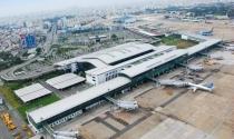 Đại gia sân bay lần đầu báo lỗ