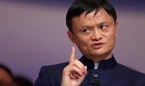 Jack Ma: Chiến tranh sẽ nổ ra nếu thương mại toàn cầu chấm dứt