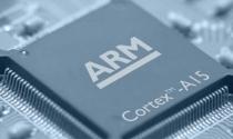 SoftBank tuyên bố hoàn tất thương vụ thâu tóm hãng chip ARM