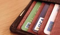 3 câu hỏi thường gặp về tài chính cá nhân