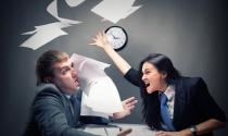 5 lý do khiến đàm phán thất bại