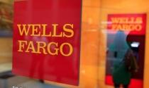 5.300 nhân viên ngân hàng mất việc vì mở tài khoản giả