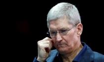 Apple đang lo lắng cho doanh số iPhone 7?