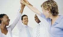 Bạn muốn khởi nghiệp? Hãy đọc ngay 3 lời khuyên này