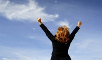 Người thành công thường làm gì vào chiều thứ Sáu?