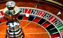 Người Việt vẫn chưa được vào casino, nhà đầu tư nước ngoài kém vui