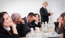 5 yếu tố có thể ảnh hưởng xấu đến văn hóa doanh nghiệp