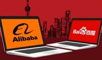 Alibaba vượt mặt Baidu trên thị trường quảng cáo số Trung Quốc
