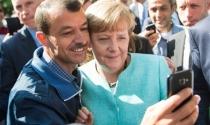 Đảng của Thủ tướng Đức hứng thất bại lịch sử