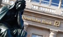 Deutsche Bank lao đao vì khoản tiền phạt 14 tỷ USD