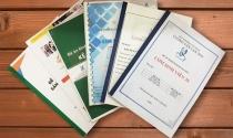 Lập đề án kinh doanh: Khả thi cao, thành công dễ
