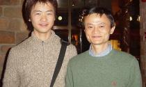 Lý do tỷ phú Jack Ma muốn con chỉ là học sinh trung bình
