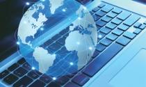 Người tiêu dùng tiềm năng - người có kết nối internet