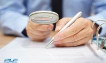 Rủi ro trong hợp đồng mua bán hàng hoá theo quy định mới Bộ Luật dân sự 2015