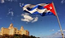 Thủ tướng Nhật Bản Abe sắp có chuyến thăm lịch sử tới Cuba