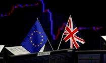 Thương mại toàn cầu đang gặp bất ổn lớn