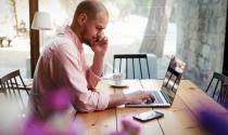 4 lý do 'chuẩn' để khởi nghiệp với kinh doanh trực tuyến