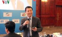 CEO Viettel và câu chuyện đổi mới sáng tạo - khởi nghiệp ở Việt Nam