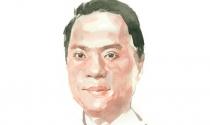 """CEO Vĩnh Tường - vị """"giám đốc thảnh thơi"""""""