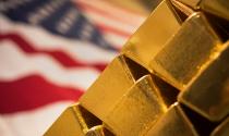 Citigroup cảnh báo giá vàng thất thường vì ông Donald Trump