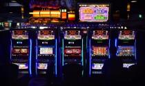 """Cờ bạc tại Australia: """"lợi nhuận"""" quá lớn để dẹp bỏ"""