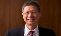 Techcombank có CEO mới