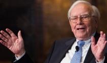 Warren Buffett và chuyện lần đầu tiên đến Sở giao dịch chứng khoán