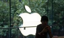 Apple chi 45 triệu USD xây trung tâm nghiên cứu ở Bắc Kinh
