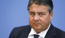 Bộ trưởng Kinh tế Đức trách Deutsche Bank vô trách nhiệm