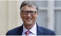 Để thành công, Bill Gates và Warren Buffet đều áp dụng quy tắc 5 giờ rất dễ học này!