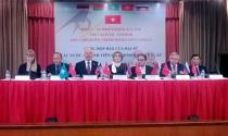 FTA Việt Nam và Liên minh Kinh tế Á-Âu chính thức có hiệu lực