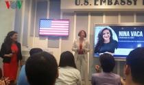 Kinh nghiệm quý về khởi nghiệp của nữ CEO nổi tiếng nước Mỹ