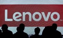 Lenovo sắp đi vào vết xe đổ của Blackberry, Nokia
