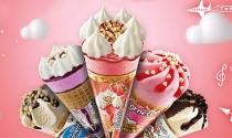 Một đối tác sẵn sàng trả 200 triệu USD mua lại mảng kem của Kido
