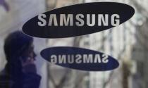 Tăng trưởng lợi nhuận của Samsung vẫn tốt bất chấp sự cố Note 7
