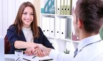 4 điều sinh viên mới tốt nghiệp nên hỏi người phỏng vấn khi xin việc