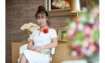 """Nữ CEO Vietjet: Từ khi khởi nghiệp đã không có hứng thú """"làm chuyện cò con"""""""