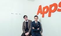 5 điều vô giá từ hai chàng trai bỏ học lập công ty tiềm năng 100 triệu USD