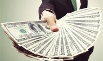 8 cách làm giàu của người giàu