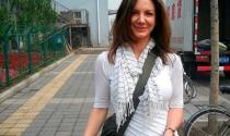 Bài học kinh doanh của nữ doanh nhân dành cho khởi nghiệp trẻ