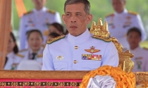 Con đường chông gai phía trước của Thái tử Thái Lan