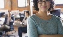 Làm thế nào để trở thành nhân viên được giữ lại làm việc mãi mãi?