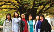 Nguyễn Thu Hồng, CEO Chả cá Kamaboko: Có đam mê, ắt có cơ hội