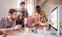 3 yếu tố quyết định sự ăn ý trong công việc