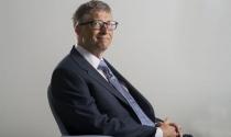 Bill Gates đón sinh nhật với gần 82 tỷ USD