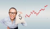Chiến lược bán hàng: Hãy yêu khách hàng