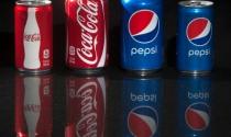 Cuộc chiến 'không đường' của Coca và Pepsi