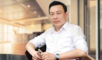 Doanh nhân Phạm Ngọc Ấn, Chủ tịch HĐQT Công ty cổ phần DMSpro: Người dẫn đầu đầy toan tính