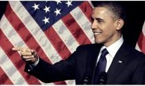 Những người thành công như tổng thống Obama, Steve Jobs,...đều có kỹ năng này và bạn nên học ngay từ bây giờ