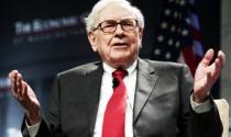 Làm theo phương pháp này của Warren Buffett, dù việc có nhiều đến mấy bạn cũng hoàn thành dễ dàng